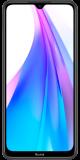Redmi Note 8T 64 GB GRY