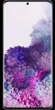 Galaxy S20+ BLK 128 GB