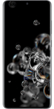 Galaxy S20 Ultra Grey 512 GB