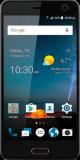 MOBILE PHONE KIT Blade V8 - Grey