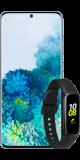 Galaxy S20 Blue 128 GB