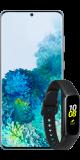 Galaxy S20+ Blue 128 GB