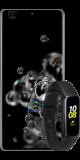 Galaxy S20 Ultra Grey 128 GB