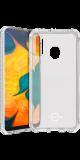 ITSkins Level 2 Spectrum cover - transparent -  Samsung Galaxy A40